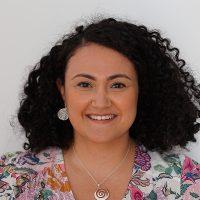 Mariam Tebourbi Monash University